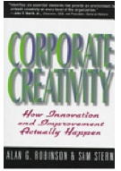 libros_corporate_creativity