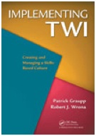 libros_implementing_twi