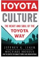 libros_toyota_culture