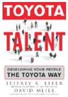 libros_toyota_talent