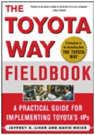 libros_toyota_way