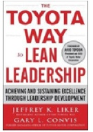 libros_toyota_way_lean