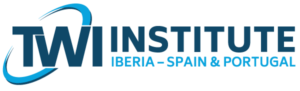 Instituto TWI – Training Within Industry