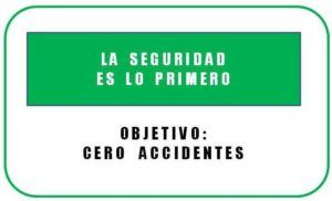 objetivo-cero-accidentes